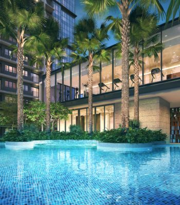 the-garden-residences-clubhouse-singapore
