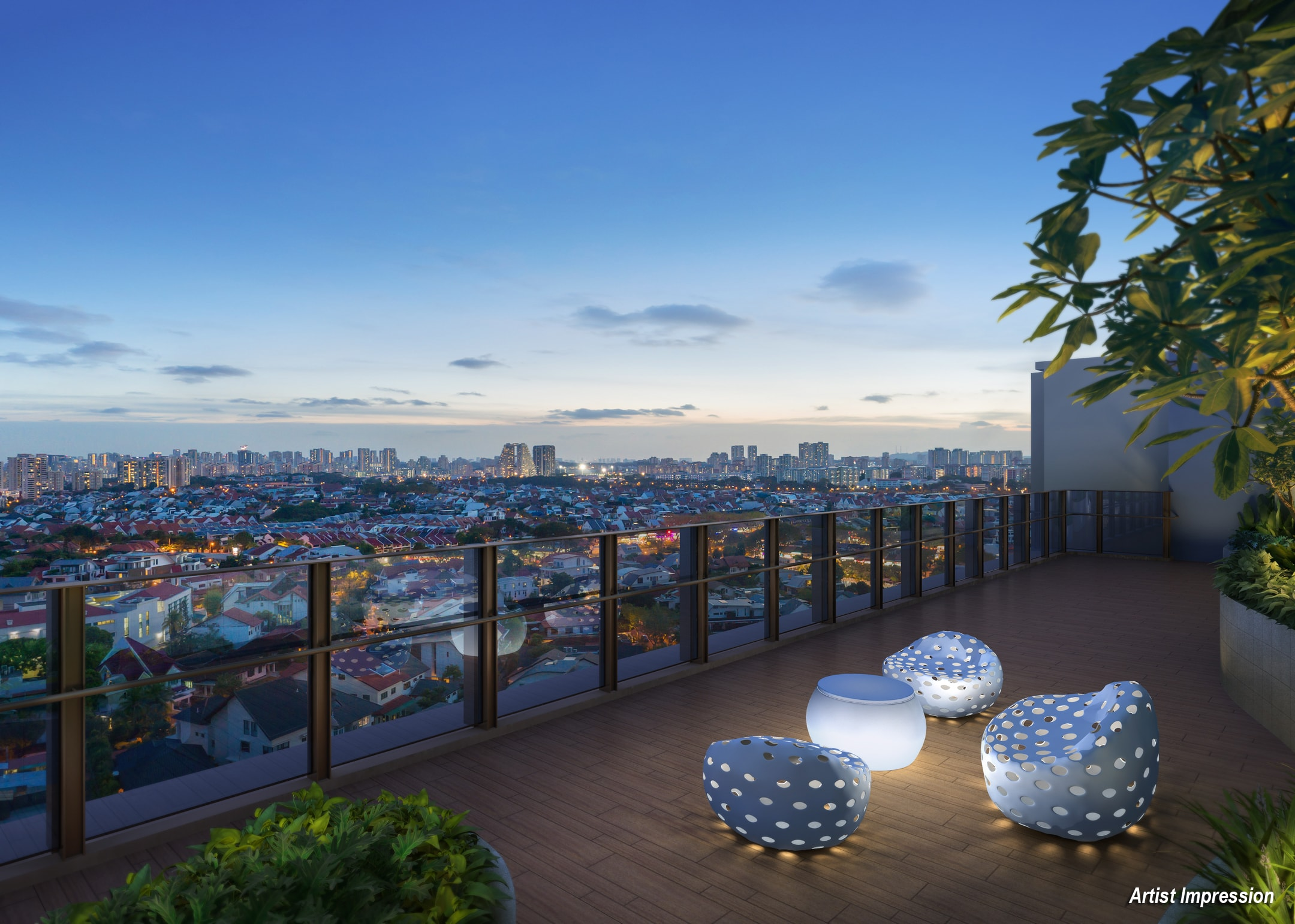 the-garden-residences-landed-singapore
