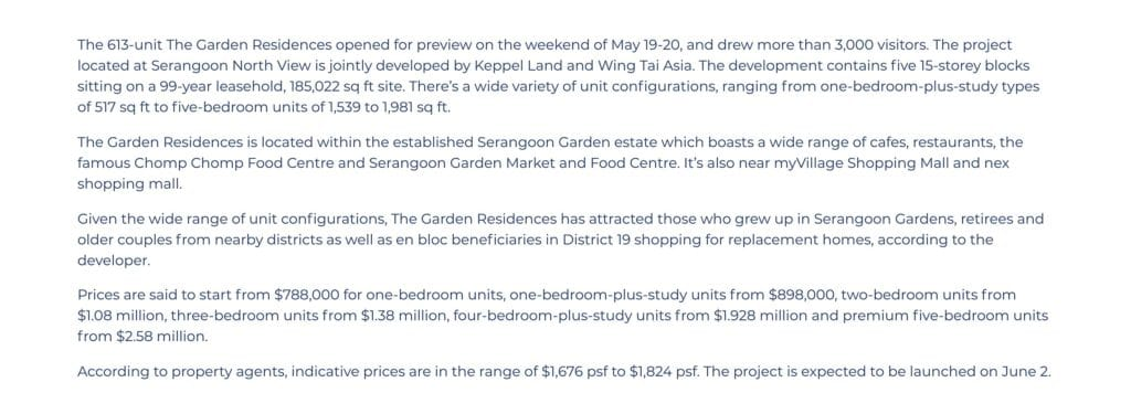 garden-residences-launch-edgeprop