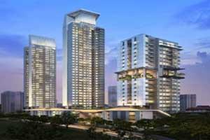 highline-residences-300x200