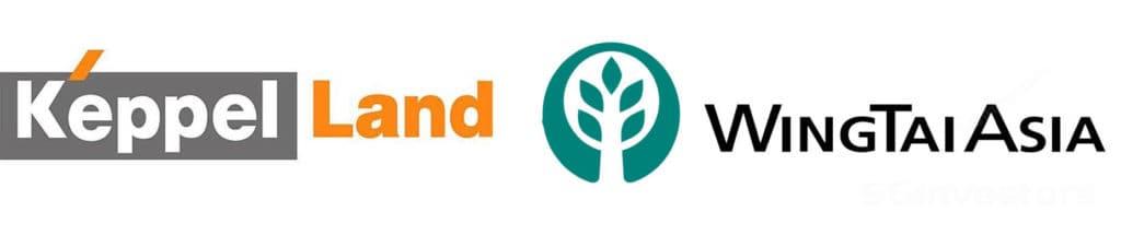 keppel-wingtai-logo