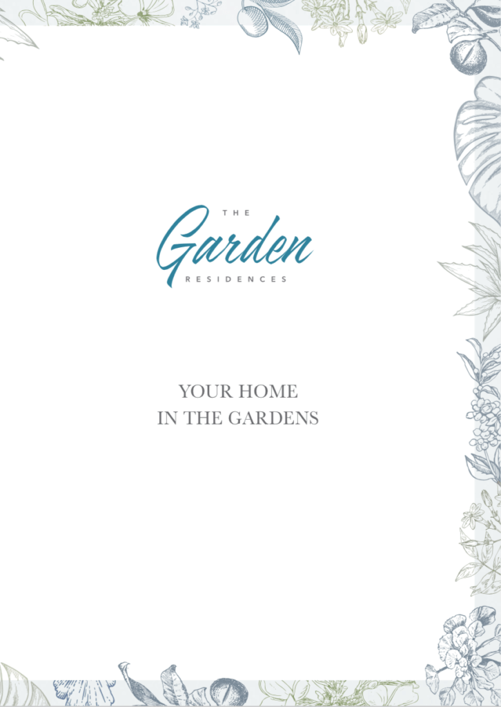 the-garden-residences-cover
