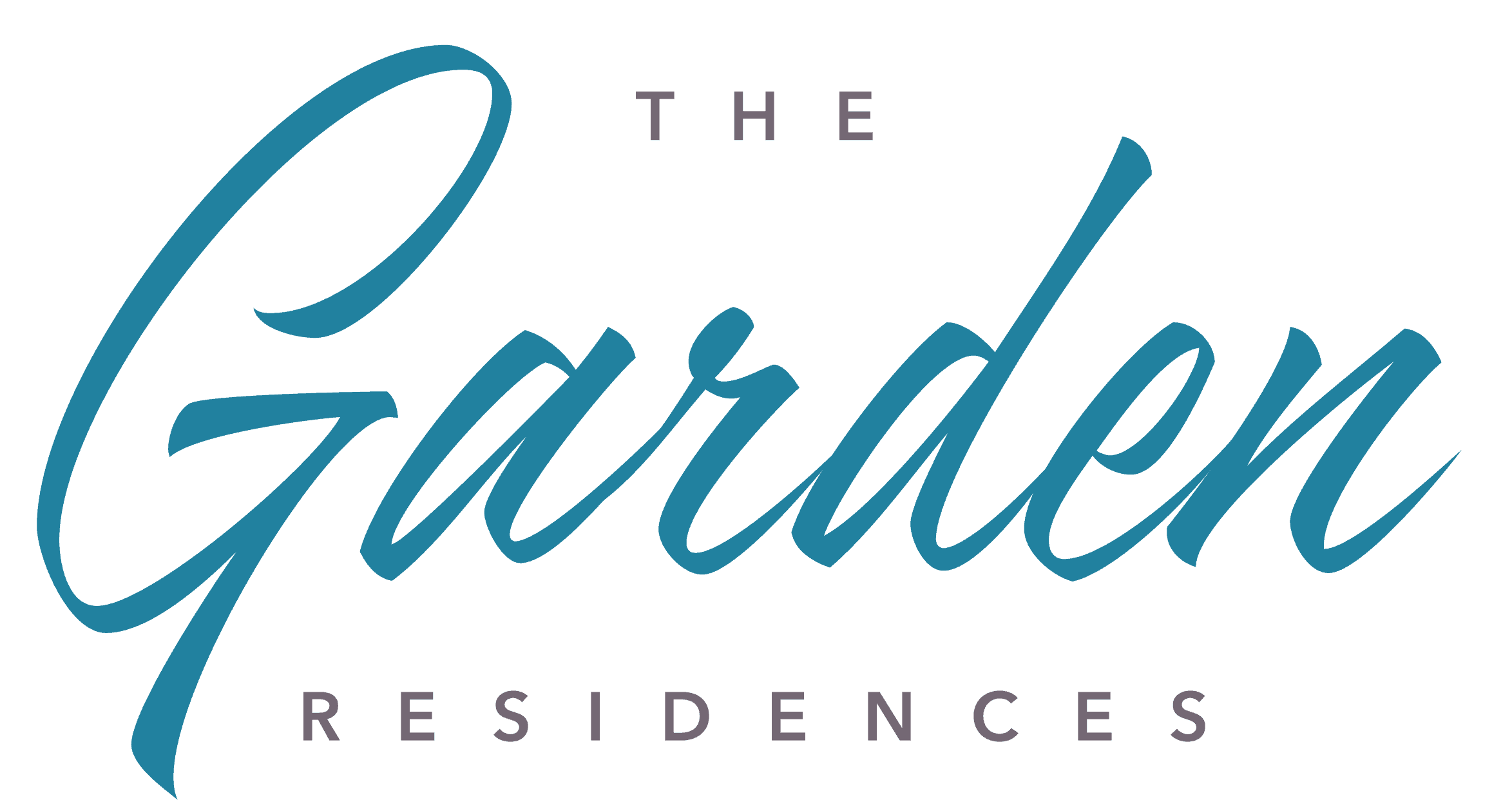 the-garden-residences-logo-singapore