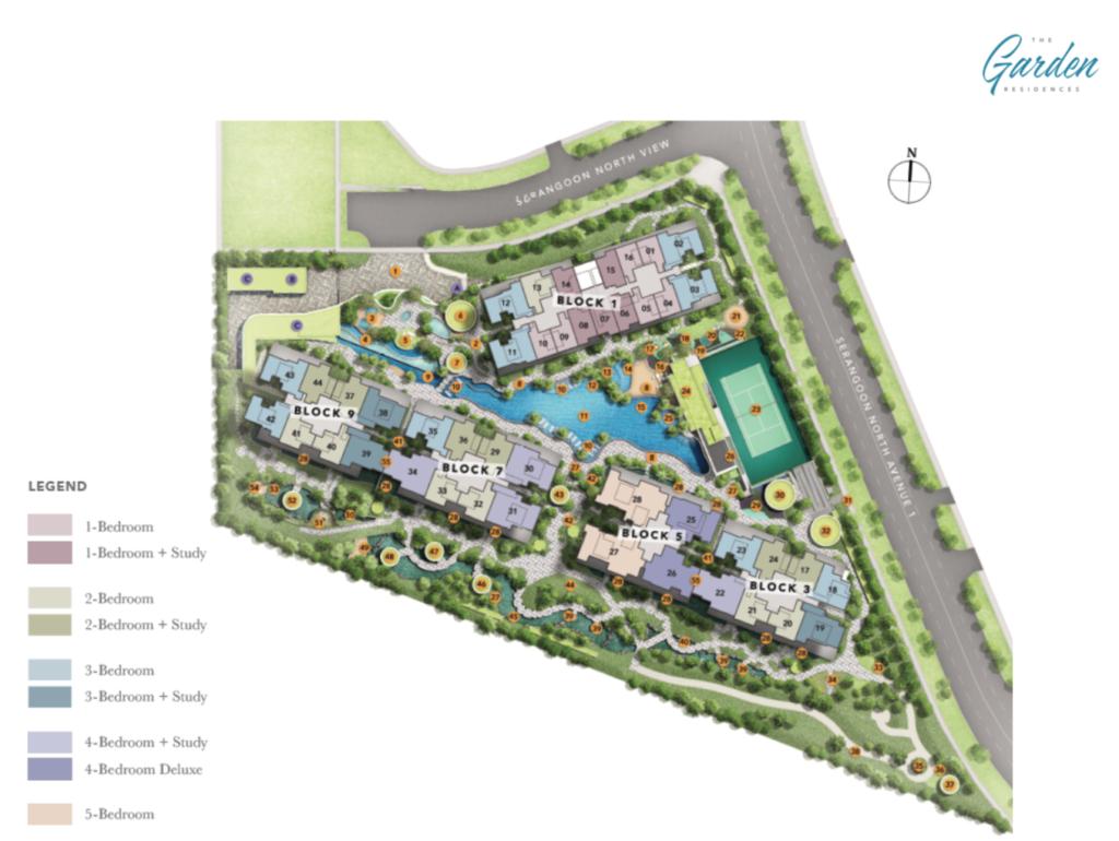 the-garden-residences-site-plan-1024x770