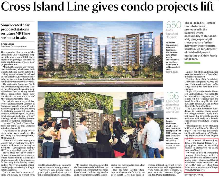 the_garden_residences_cross_island_line_mrt_serangoon_north